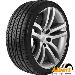 Opona Powertrac CITYRACING 225/45R18 95W - powertrac_cityracing[1].jpg